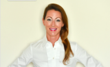 coaching dubai linda bonnar