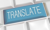 traduction optilingua traduire document
