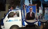 sam rainsy opposition Cambodge