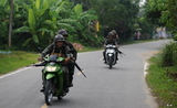 Pattani-road-soldiers-Udeyismail-740