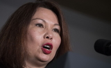 Tammy-Duckworth-senatrice