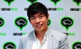 Anthony-Tan-Founder-Grab-740