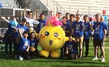 coupe du monde rugby Japon Iwate