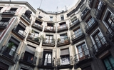 barcelone immobilier