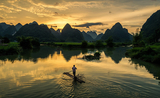 Vietnam top 10 meilleures destinations monde