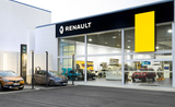 Renault Retail Groupe