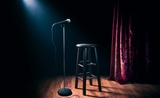 comediens stand-up comedie
