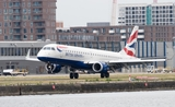 British Airways Londres Chine coronavirus