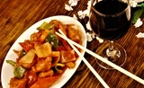 chinese-food-and-wine_0