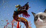 grumpy-cat-chinese-new-year