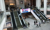 Empire-Tower-PQ
