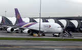 Thai-Airways-A380-Suvarnabhumi_0