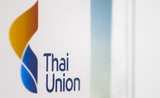 Thai-Union-Peche