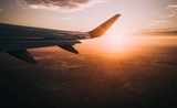voyage avion nils nedel-unsplash