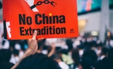 Chine nouvelle zélande extradition