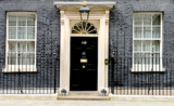 secrets downing street astuces