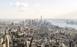 Immobilier New York Investissement