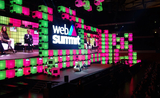 Web Summit Lisbonne