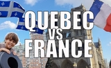 quebec reglementations