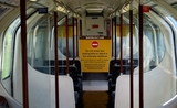 extension bakerloo line