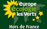 EELV élections consulaires