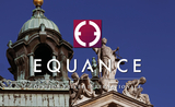 Equance Loi Finances