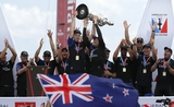americas cup_0