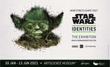 star wars singapour expo
