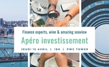 apero investissement auckland new zealand services