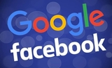 facebook google pay australia parlement