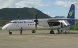 Avion-Lao-Airlines-250
