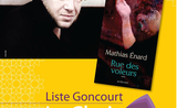 Goncourt%20Poster%202%20Outline