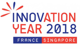 Innovation France Singapore YOI collaboration coopération