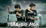 JailBreak_CambodianActionMovie-600x315