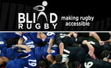 Le Blind Rugby