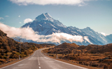 mountains-landscape-and-road-new-zealand