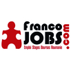 franco-jobs-logo2