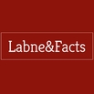 Labne&Facts 1