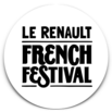 Le Renault French Festival