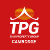thai-property-group-cambodge