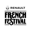 Renault French Festival