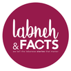 Labneh&Facts