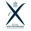 Polytechnique bachelor of science
