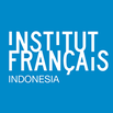 IFI Indonesie Culture Institut