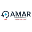 Logo Amar International Repatriation