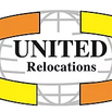 United-Relocations-Logo