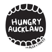 Hungry Auckland