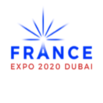 france pavillon dubai 2020