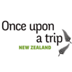 Once Upon A Trip New Zealand