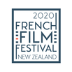 French Film Festival NZ